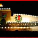 World_Golf_Entry_1