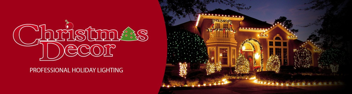 Holiday And Lighting Decorating Services | North Florida | 904 269 2473 U2013